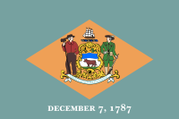 Find made in Delaware products at usamadeproducts.biz