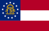 Find made in Georgia products at usamadeproducts.biz