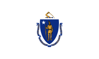 Find Appliances made in Massachusetts.