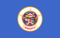 Find Appliances made in Minnesota.