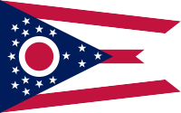 Find Appliances made in Ohio.