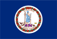 Find made in Virginia products at usamadeproducts.biz