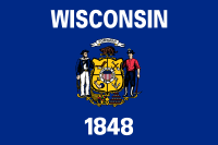 Find made in Wisconsin products at usamadeproducts.biz