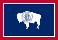 Wyoming products