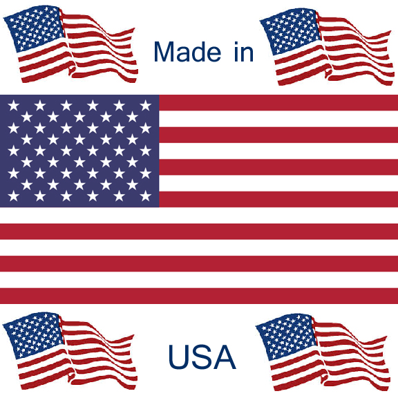 usa made products directory list of american manufacturers brands. Black Bedroom Furniture Sets. Home Design Ideas