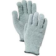 Carolina Glove