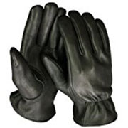 Churchill Glove - Gloves