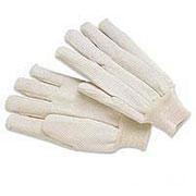 Galeton - Gloves