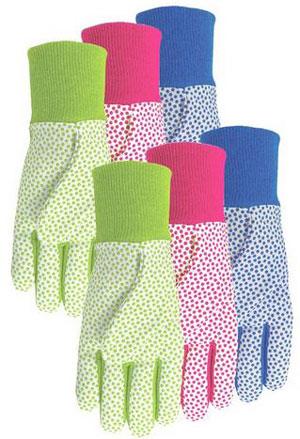 Midwest Gardening Gloves