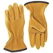 Geier Glove Co.