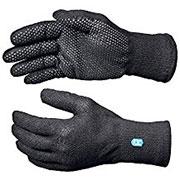 Hanz USA - Gloves