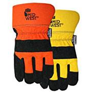 Midwest Glove - Gloves