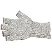 Newberry Knitting - Gloves