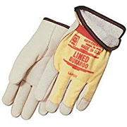 North Star Glove