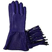 Sullivan Glove