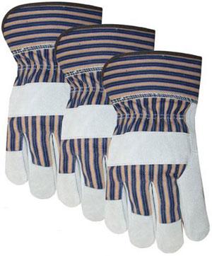 Midwest Work Gloves