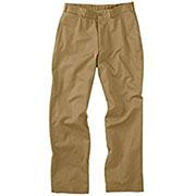 Bills Khakis - Jeans