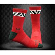 Swiftwick Socks - Socks