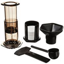 AeroPress Inc. Coffee Makers