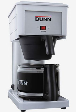 American Made Coffee Makers Usa Brands Amp Manufacturers List