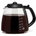 Medelco Coffee Makers