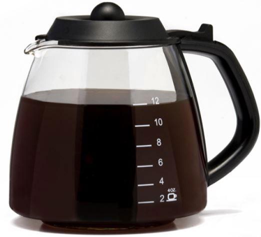 Cafe Brew