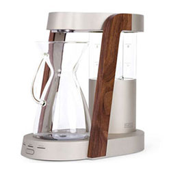 Ratio Eight Coffee Makers