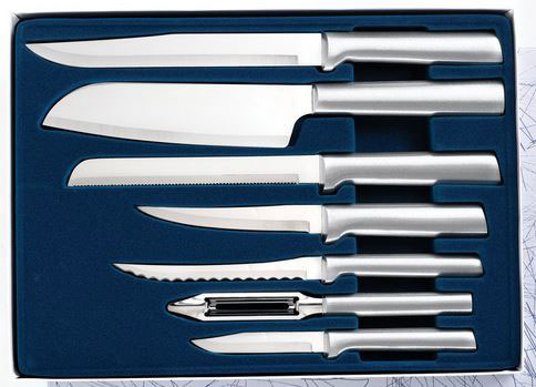 USA Made Cutlery | 14 Manufacturers & Brands (2017 List)