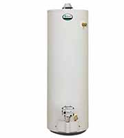 When it comes to high efficiency water heaters, no one comes close to matching the expertise and innovation of A. O. Smith. Whether you need a gas, an electric, or a tankless water heater, the inventive minds at A. O. Smith have one waiting for you.