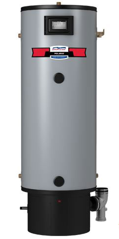 Usa Made Water Heaters List 8 Manufacturers Amp Brands