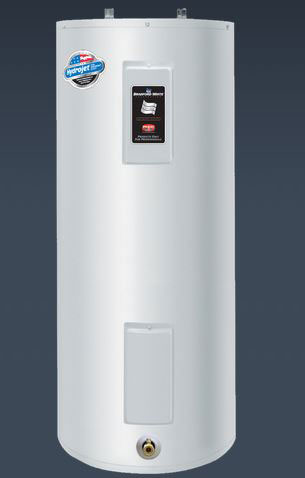 Bradford Water Heater >> USA Made Water Heaters List | 8 Manufacturers & Brands