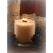 River Dell Candles