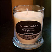 True North Candle Company