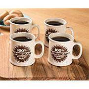 American Mug and Stein Company