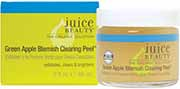 Juice Beauty - Green Apple Blemish Clearing Peel