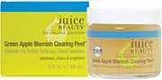 Juice Beauty - Green Apple Blemish Clearing Peel