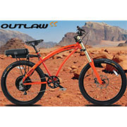 E Bikes Made In Usa USA ProdecoTech e bikes
