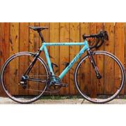 Elite Bicycles Bicycles