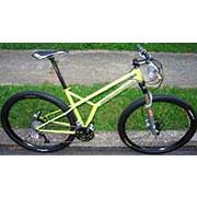 EWR Bikes Bicycles