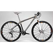 Firefly Bicycles Bicycles