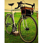 Helm Cycles Bicycles
