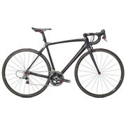 Trek Bicycle Bicycles