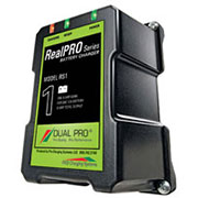 Dualpro Pro Charging Systems