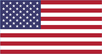 Find made in usa products at usamadeproducts.biz