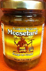 Our all natural Alaskan syrup mustards are our own original family recipes established years ago and are the first of their kind. Our Silver Gulch beer mustards are based on traditional recipes with an Alaskan twist. Great care is taken to produce the highest quality artisanal food product. All of our mustards are approved by the State of Alaska Department of Environmental Conservation and the Federal Food and Drug Administration.