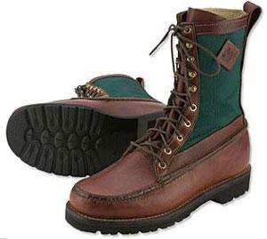 Gokey® Lightweight Upland Boot