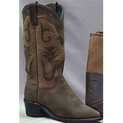 Cowboy Boots Manufacturers
