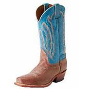 Usa Made Cowboy Boots List 53 Manufacturers Amp Brands
