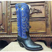 Usa Made Cowboy Boots List 53 Manufacturers Amp Brands
