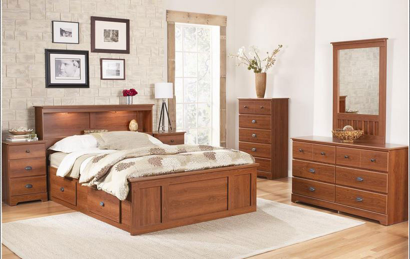 Charmant Lang Furniture Is Committed To Producing And Delivering Exemplary Bedroom  Furniture Products, And Customer Service To Their Customers.
